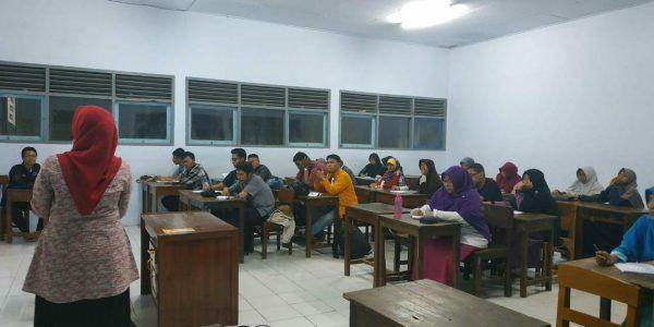 flp_wilayah_jawa_tengah-writing_camp_pelatihan_menulis (9)
