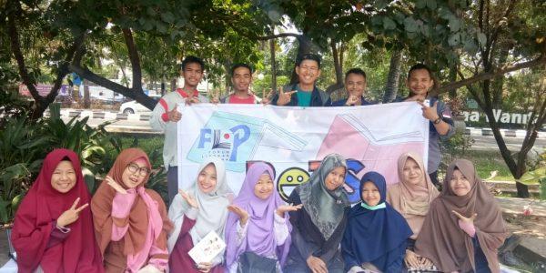 flp-sumsel-palu3
