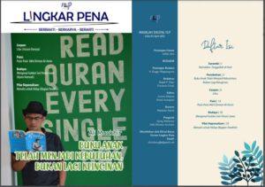 Majalah Digital Lingkar Pena